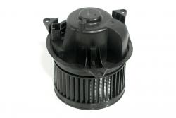 Dmuchawa wentylator nawiewu X-236562