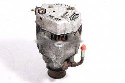 Alternator Rover 45 RT 2002 2.0IDT (90A)