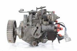 Pompa wtryskowa Toyota Corolla E10 1992-1997 2.0D