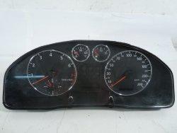 Licznik zegary Audi A4 B5 1998 1.8i Sedan