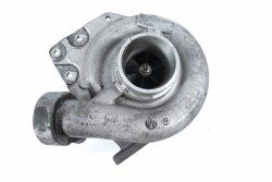 Turbosprężarka Mercedes E-Klasa W211 2003 3.2CDI