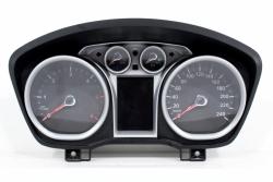 Licznik zegary Ford Focus MK2 2010 1.6TDCI
