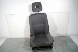Fotel kierowcy Mitsubishi Space Star DG 2003
