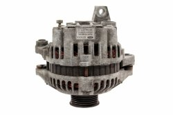 Alternator Ford Fiesta MK5 1999-2002 1.25i, 1.4i (70A)