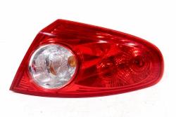Lampa tył prawa Chevrolet Lacetti J200 2006 5D