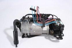 Pompa sprężarka zawieszenia VW Phaeton GP3 2011