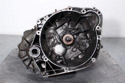 Skrzynia biegów Citroen C4 Picasso 2006-2013 2.0HDI