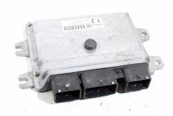 Komputer sterownik silnika Nissan Micra K13 2011 1.2i