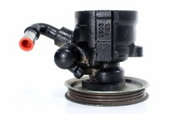 Pompa wspomagania Rover 25 1999-2005 1.4i 16V
