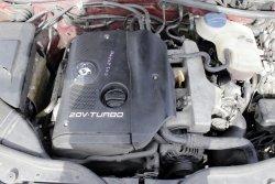 Silnik X-267222