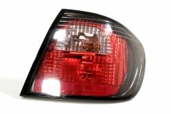 Lampa tył prawa Nissan Primera P11 1999-2002 Sedan