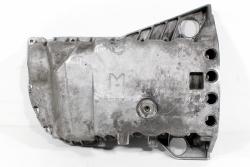 Miska olejowa X-264821