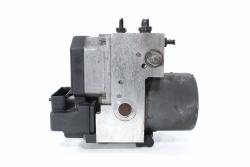 Pompa ABS X-269517