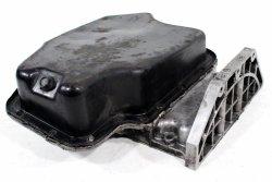 Miska olejowa Saab 9-5 2002 3.0TID