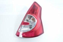 Lampa tył prawa Dacia Sandero 2009