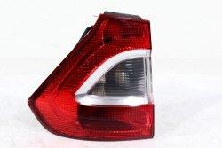 Lampa tył lewa Ford Galaxy MK2 2008