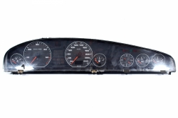 Licznik zegary Audi A6 C4 1994-1997 2.5TDI