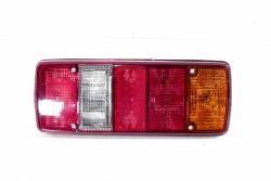 Lampa tył lewa prawa VW Transporter T4 1990-2003