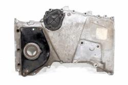 Obudowa osłona rozrządu Honda CRV CR-V 2007 2.2CTDI