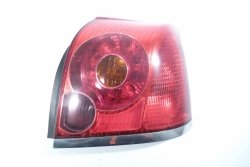 Lampa tył prawa Toyota Avensis T25 2003-2006 Sedan