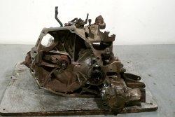 Skrzynia biegów Honda HR-V 2003 1.6i 16V