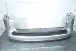 Zderzak tył tylny Opel Vectra C 2001-2008 Kombi (Kod lakieru: Z157)