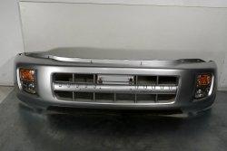 Zderzak przód Toyota Rav4 XA20 2000-2003