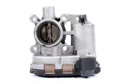 Przepustnica Smart Fortwo 450 2004-2007 0.7