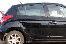 Drzwi tył prawe Hyundai i20 PB 2012 5D