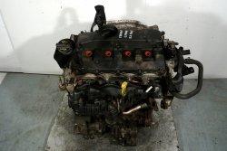 Silnik Ford Transit MK7 2006 2.2TDCi P8FA