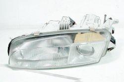Reflektor lewy Mazda Xedos 6 1992-1999