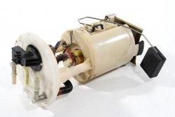 Pompa paliwa elektryczna Daewoo Tacuma 2000-2003 2.0i 16V
