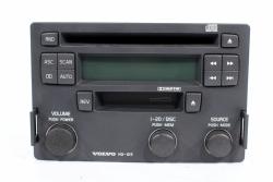 Radio oryginał Volvo V40 1995-2000