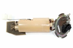 Pompa paliwa elektryczna Daewoo Nubira J150 2000-2002 2.0