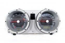 Licznik zegary VW Lupo 6X 2000 1.0