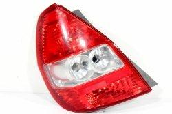 Lampa tył lewa Honda Jazz 2002 5D