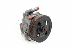 Pompa wspomagania X-265413