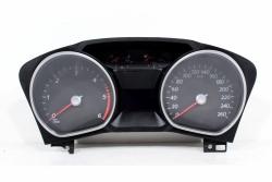 Licznik zegary Ford Mondeo MK4 2008 2.0TDCI
