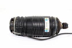 Miech poduszka pneumatyczna Mercedes E-Klasa W211 2003