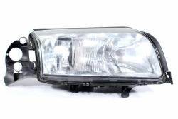 Reflektor prawy Volvo S80 2000
