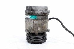 Sprężarka klimatyzacji X-270036
