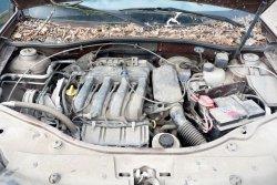 Silnik Dacia Duster 2010 1.6i 16V K4M690