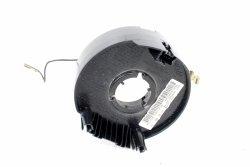 Taśma airbag Smart Fortwo 450 2001