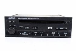 Radio oryginał X-268670