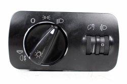 Przełącznik włącznik świateł X-266099