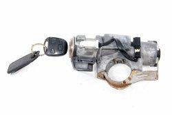 Stacyjka kluczyk Toyota Avensis T25 2003-2008