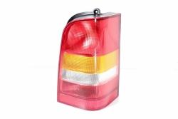 Lampa tył prawa Mercedes Vito W638 1995-2003