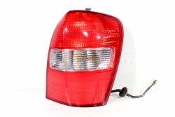 Lampa tył prawa Mazda 323 BJ 1998-2000 5D