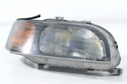 Reflektor prawy Honda Civic VI MA 1995-1997 5D