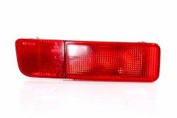 Lampa przeciwmgielna Mitsubishi Space Runner N60 1999-2003